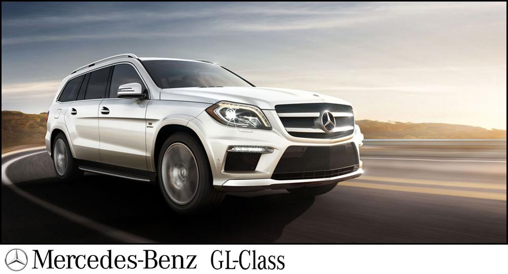 Gl for Mercedes benz gl450 parts catalog